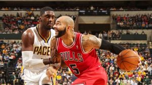 nba_g_boozer01jr_576x324